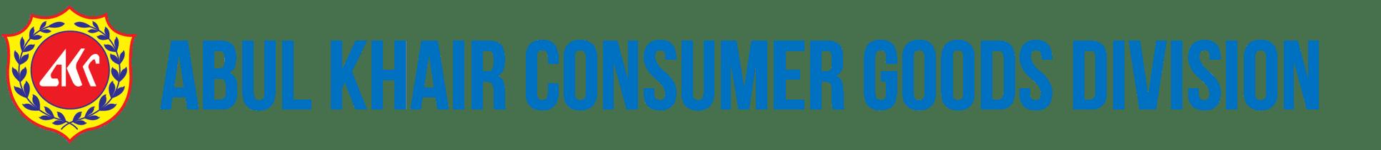 Abul Khair Consumer Goods Division